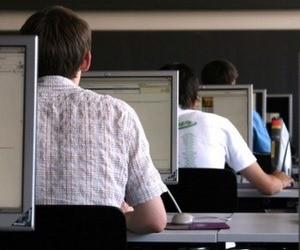 Необхідно активніше використовувати ІКТ у навчальному процесі, - О.Єресько
