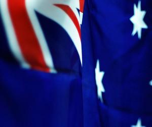 Мовні курси в Австралії плюс подарунки