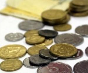 Українським вченим стали платити більше