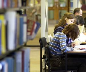 Міністерство освіти розробило програму виховання українських школярів