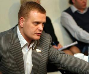 Результати вступної кампанії покажуть реальний рейтинг вузів, - А.Пінчук