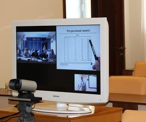 """""""МІМ-Київ"""" впроваджує нову технологію дистанційного навчання"""