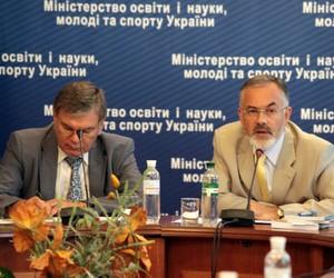 Всеукраїнський з'їзд працівників освіти відбудеться 28 жовтня