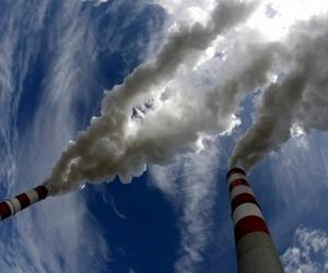 """Міжнародний молодіжний обмін """"Молодь проти зміни клімату"""""""