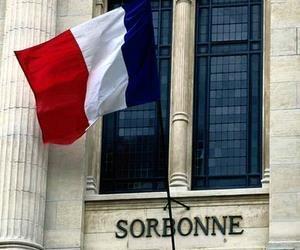 Абітурієнтів-іноземців у Франції чекає суворий відбір