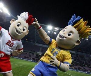 Для київських школярів проведуть уроки на тему Євро-2012