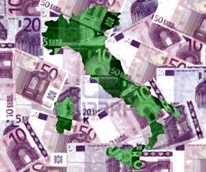 Скільки коштує навчання в Італії