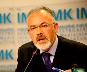 Два львівські університети - лідери за кількістю заяв від абітурієнтів