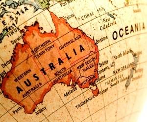 Чому все менше іноземних студентів обирають навчання в Австралії?