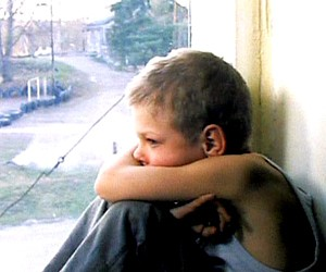 В Україні створено посаду уповноваженого з прав дитини