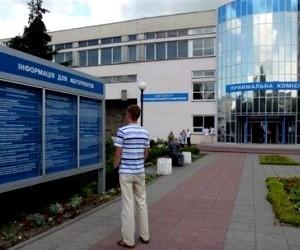 Забагато вищих шкіл: українським студентам є з чого вибирати