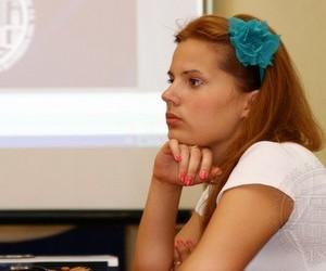 Міносвіти радить популяризувати стажування молоді в органах влади