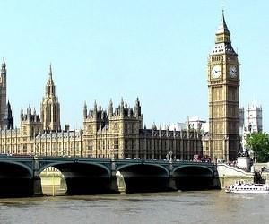 Велика Британія пропонує робочі візи талановитим діячам науки і мистецтва