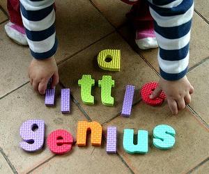 """У Празі вчаться, як упізнавати дитячого """"генія"""""""