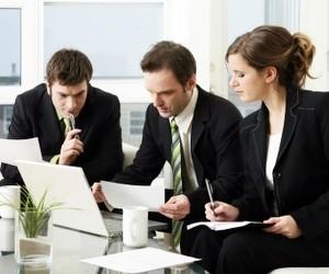 Стажування MBA: значення для кар'єри