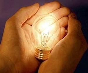 Енергоефективні технології – в школи
