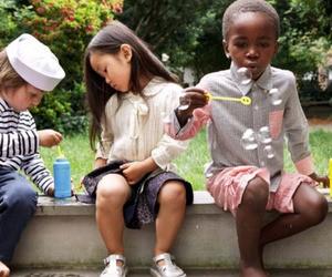 """""""Джерела толерантності"""": унікальна методика виховання"""