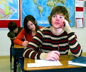 Затверджено порядок проведення учнівських олімпіад у 2011/2012 навчальному році
