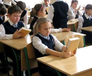 Чи будуть в українських школярів нові підручники?