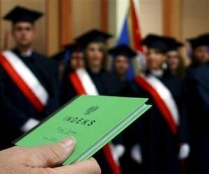 Студентам-іноземцям польських вузів буде простіше отримати візу
