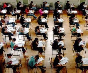 Рейтинг вищих шкіл світу: більшість кращих вузів - американські
