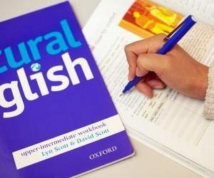 Всеукраїнський конкурс навчально-методичних розробок з іноземних мов