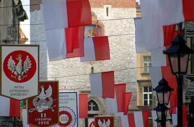 Чому українська молодь їде вчитися до Польщі?