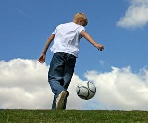 В школах популяризуватимуть спорт