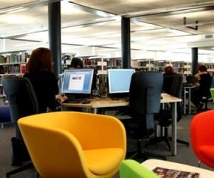 Підготовчі академічні програми у вищих школах Великої Британії