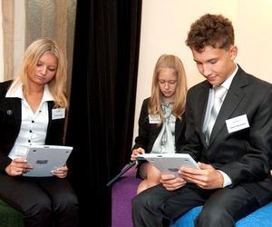 Міносвіти готує електронні підручники для шкіл