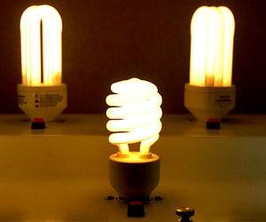 В школах столиці почали впроваджувати енергозберігаючі технології