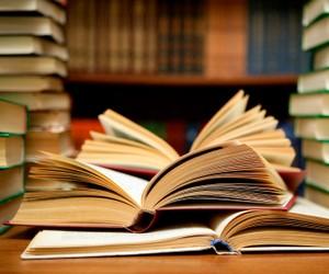 Новий зміст освіти - з оновленими підручниками?