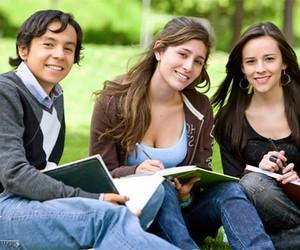 Знижка на 4-тижневий курс англійської в Ірландії