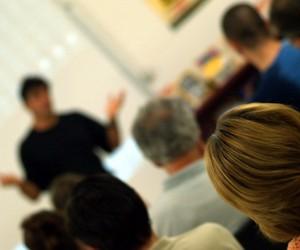 """Nikland набирає студентів на програму """"Ризик сертифікації"""""""