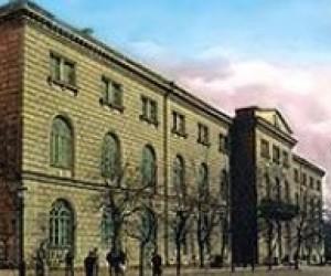 Миколаївський інститут позбавили ліцензії