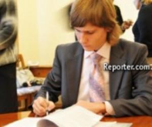Одеський школяр пішов до суду, щоб повернути пільги при вступі