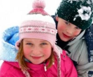 Зимові канікули для столичних школярів розпочнуться 29 грудня