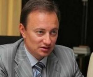 Прокуратура разберется, почему киевские школьники остались без обедов