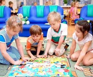 У дитсадках започаткують безкоштовні консультації