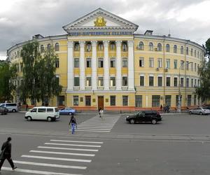 Києво-Могилянська академія оскаржуватиме держзамовення в суді