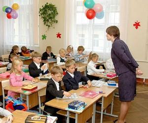 Освітні війни: Донеччина проти закриття шкіл