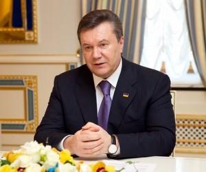 Президент призначив керівника Державної інспекції навчальних закладів