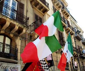 Післядипломна освіта в Італії