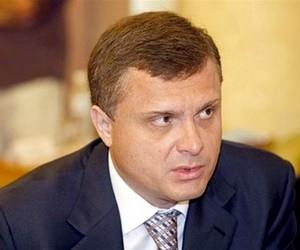 Сергій Льовочкін анонсує звільнення міністра освіти
