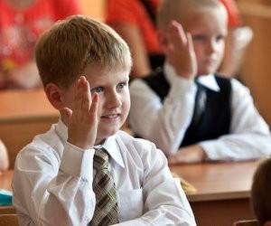 Перший урок навчального року буде присвячений 20-й річниці незалежності