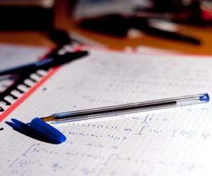 Рівень готовності шкіл до нового навчального року, - результати дослідження