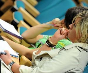 Міносвіти вирішуватиме проблему нестачі студентських квитків