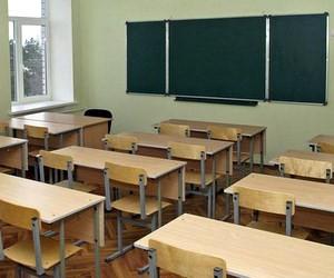 Малокомплектні школи обходяться державі занадто дорого