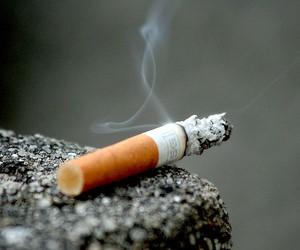 В Міністерстві освіти занепокоєні високим рівнем тютюнопаління серед школярів