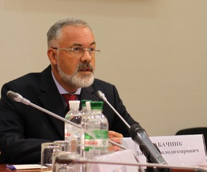 Проект Умов прийому до вищих навчальних закладів на 2012 рік буде оприлюднено 12 вересня